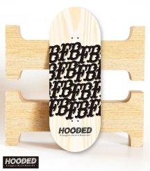 Hoodeck