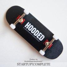 STARTUP!PooLShape