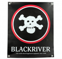 +blackriver-ramps+ Banner New Skull