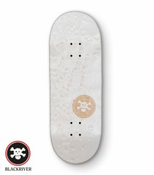 Blackriver Fingerboard 5Ply