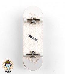 Bollie Fingerboard