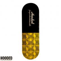 HOODED Original DECK