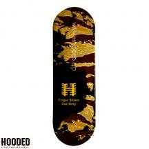 HOODED OriginalDECK