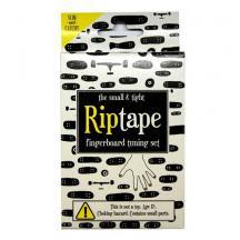 Riptape