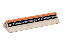 BLACKRIVER Brick Block