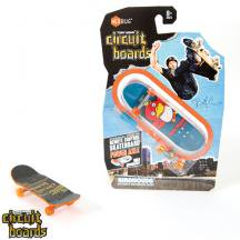 TonyHawk CircuitBoards Single