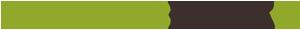 ノンシリコンシャンプー&トリートメント専門ナチュラルコスメショップ  | オーガニックプラスショップ