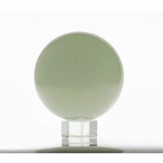 クリスタルボール(夜光)<br>[70mm-110mm]