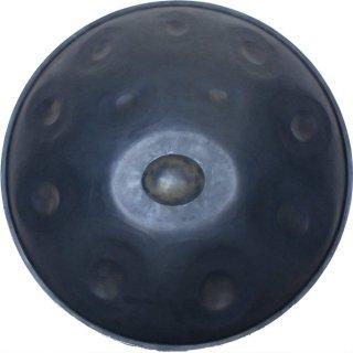 Handpan(ハンドパン )[イタリア製]<br>Arcadian E-Major 12