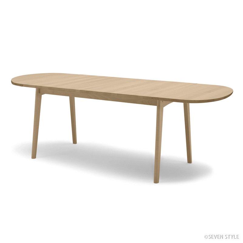 CH006 ダイニングテーブル(オーク材)
