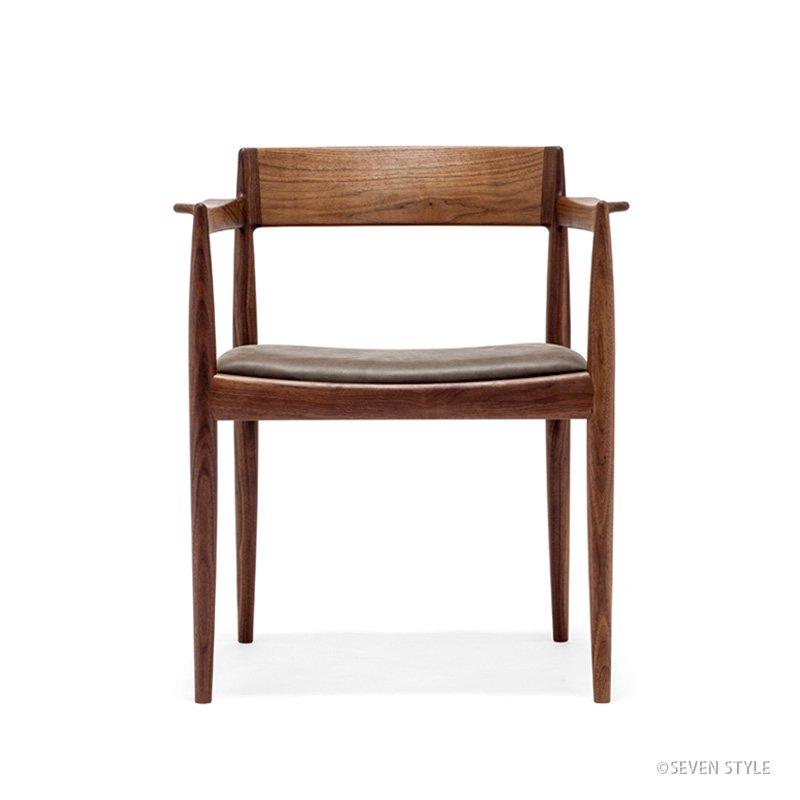 宮崎椅子製作所 UNI master
