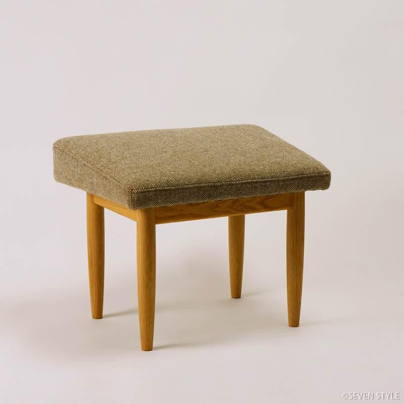 宮崎椅子製作所 UNI-Ottoman