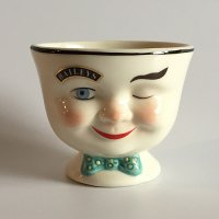 【Vintage】BAILEYS CUP ベイリーズ カップ