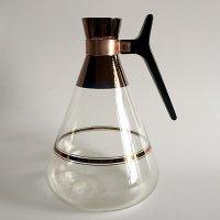 【Vintage】Coffee pot carafe コーヒーポット・カラフェ2