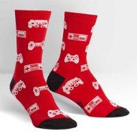 """Sock it to me """"Multi Player"""" レディスソックス 「マルチプレイヤー」"""