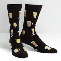 "【Sock it to me】""Prost!"" メンズソックス<img class='new_mark_img2' src='//img.shop-pro.jp/img/new/icons12.gif' style='border:none;display:inline;margin:0px;padding:0px;width:auto;' />"