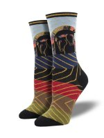 【SOCK SMITH】EMBRACING HORSES レディースソックス <img class='new_mark_img2' src='https://img.shop-pro.jp/img/new/icons12.gif' style='border:none;display:inline;margin:0px;padding:0px;width:auto;' />