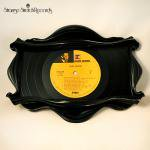 Strange Stretch Records-Antique Tray02