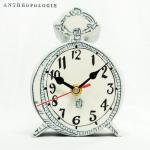 "Tick-Tock Clock 置時計 ""チクタククロック"""