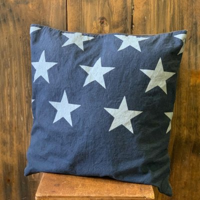 STAR Cushion cover / NV