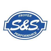 S&Sギアドライブキット ツインカムモデル カムシャフト