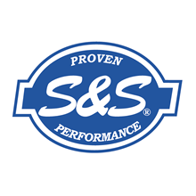 S&S ロッカーボックス
