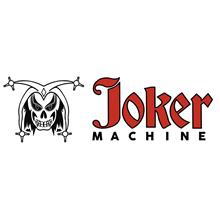 ジョーカーマシン ミラー