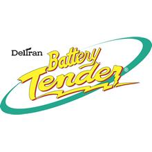 バッテリーテンダー充電器・小物