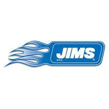 ジムズ ミッション