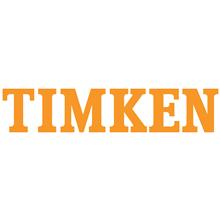 ティムケン トリプルツリー