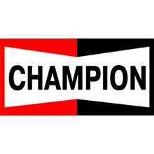チャンピオン CHAMPION スパークプラグ
