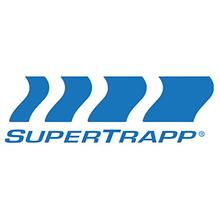 スーパートラップ マフラー