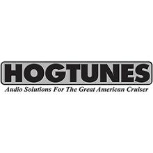 HOGTUNES ホグチューン