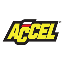 ACCEL アクセル