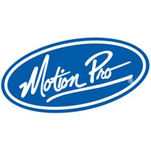 Motion Pro モーションプロ