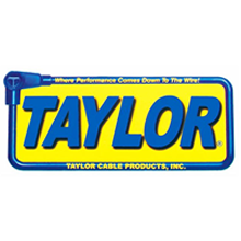 TAYLOR テーラー
