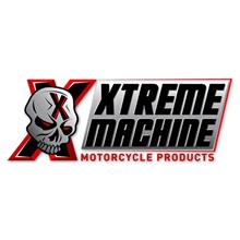 XTREME MACHINE エクストリームマシン