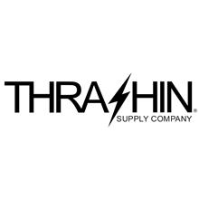 THRASHINスラッシン