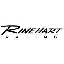 Rinehart Racing ラインハート