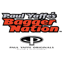 PAUL YAFFE ポールヤフィー