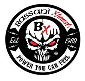 BASSANI バッサニ