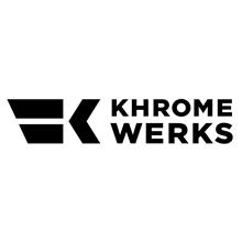 KHROME WERKS クロームワークス