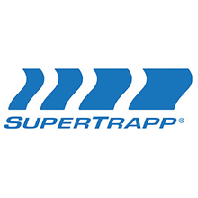 SUPERTRAPP スーパートラップ