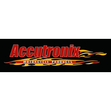 ACCUTRONIX アキュトロニクス