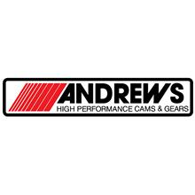 ANDREWS アンドリュース