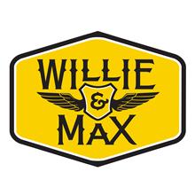WILLE & MAX ウイリーマックス