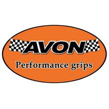 AVON-GRIPS エイボン グリップ