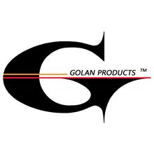 GOLAN PRODUCTS ゴランプロダクト