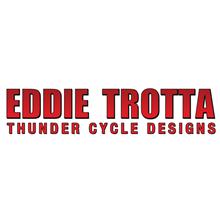 THUNDER CYCLE サンダーサイクル