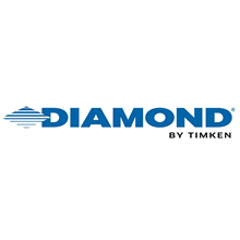 DIAMOND ダイアモンド